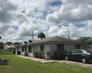 13911/13913 1st ST, Fort Myers image