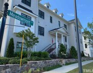 221 Meadowmont Lane Unit #A - 5, Chapel Hill image