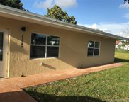 11769 Sw 222nd St, Miami image