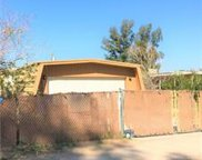 10563 S Lead Lane, Mohave Valley image