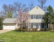 307 CARDINAL GLEN CIRCLE, Sterling image