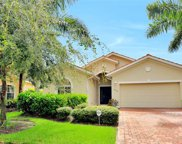 2506 Blackburn CIR, Cape Coral image
