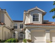 11271 Tamarind Cay LN Unit 1604, Fort Myers image