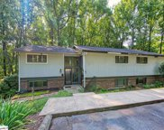 83 Briarview Circle, Greenville image