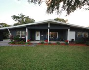 3210 Renlee Place, Orlando image