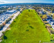 31905 Interstate 10, Boerne image