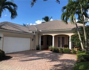 5121 Inagua Way, Naples image