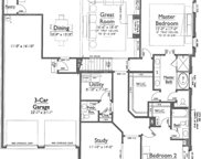 1559 Fleetwood Drive  #1279, Franklin image