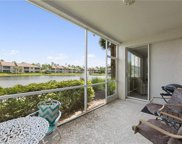 6315 Wilshire Pines Cir Unit 4-402, Naples image