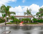 5001 Canterbury Dr, Normal Heights image