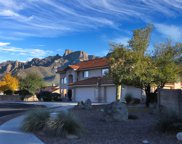 388 E Streams Edge, Oro Valley image
