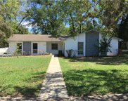 1601 Curry Ford Road, Orlando image