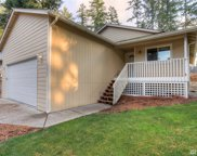 18232 Rampart Dr SE, Yelm image