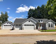725 NE 10TH  AVE, Canby image