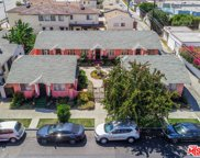 3993 ST ANDREWS Place, Los Angeles (City) image