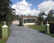 2318 Caroma Lane, West Palm Beach image
