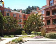 280 Caldecott Lane Unit 211, Oakland image