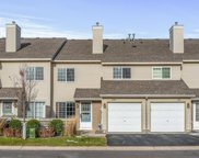 13161 Meadowood Way NW Unit #130, Coon Rapids image