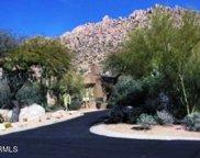 25555 N Windy Walk Drive Unit #1, Scottsdale image