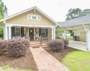 1717 E Lakeview Ave, Pensacola image