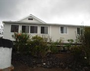 92-8794 REEF CIR MAUKA, OCEAN VIEW image