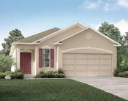 2282 Canyon Breeze Avenue, Kissimmee image