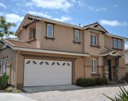 2823 Weeping Willow Rd, Chula Vista image