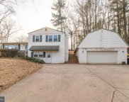 880 Downingtown   Pike, West Chester image