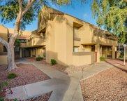 1432 W Emerald Avenue Unit #741, Mesa image