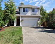 27326 245th Ave.  SE, Maple Valley image