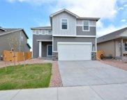 6227 Mumford Drive, Colorado Springs image