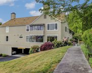 4152 Providence Point Dr SE Unit 107, Issaquah image