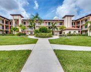 12661 Kelly Sands WAY Unit 129, Fort Myers image