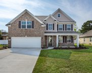 143 Airy Drive, Summerville image
