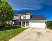 2403  Kings Farm Way, Indian Trail image