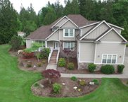 7824 Countrywood Dr SE, Olympia image