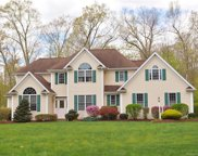 28 Stag Trail, Tolland image