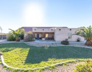 2522 S 185th Drive, Goodyear image