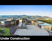 2138 Preserve Dr Unit 70, Park City image