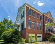 4530 FAIR VALLEY DRIVE, Fairfax image