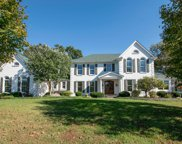 11306 Terwilligersknoll  Court, Symmes Twp image