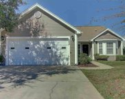 698 Pepperbush Ln., Myrtle Beach image