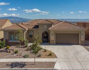 1908 Willow Canyon Nw Trail, Albuquerque image
