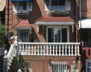 58-11 34th Ave, Woodside image