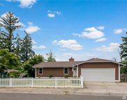 33337 41st Ave SW, Federal Way image