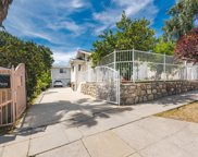 9839 Haines Canyon Avenue, Tujunga image