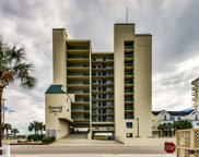 4613 S Ocean Blvd. Unit PH 11-B, North Myrtle Beach image