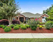 1151 Mary Kate Dr, Gulf Breeze image