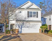 7409 Brighton Hill Lane, Raleigh image