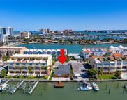135 Brightwater Drive Unit 4, Clearwater image